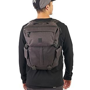 Chrome Industries deals