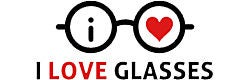 ILoveGlasses Coupons and Deals