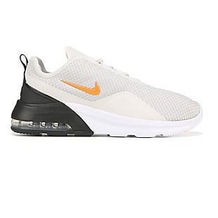 Nike Air Max Motion Shoes $50 Shipped