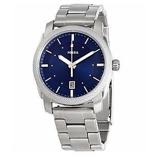 Timepiece.com deals