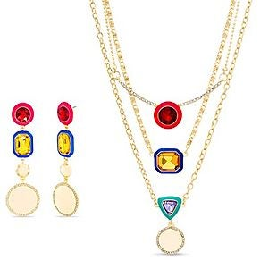 Lesa Michele Jewels deals