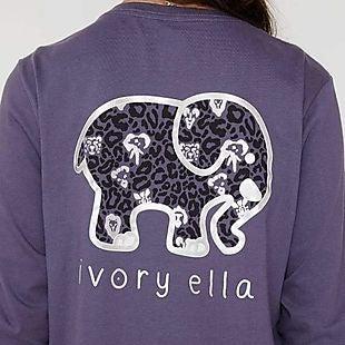 Ivory Ella deals
