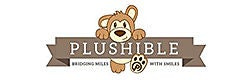 Plushible.com Coupons and Deals
