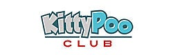 Kitty Poo Club Coupons and Deals