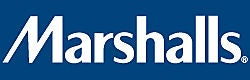 Marshalls Coupons and Deals