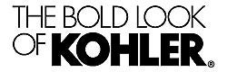 Kohler Coupons and Deals