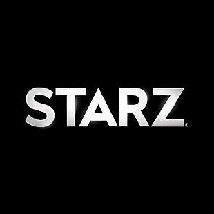 Starz deals