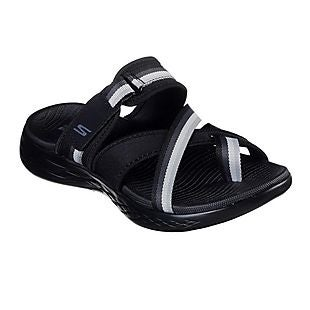 Skechers Summit Sandals $26 Shipped