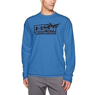 under armour cold gear cheapest price