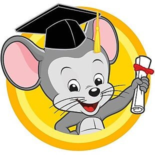 ABCmouse deals