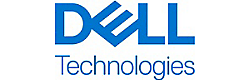 Dell Technologies Coupons and Deals