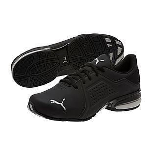 Men's Athletic Shoes Discounts & Online Sales Brad's Deals  Brad's Deals