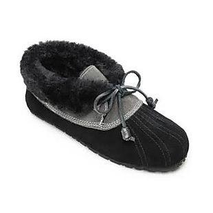 Women's Comfort Shoes Discounts & Online Sales Breds tilbud  Brad's Deals