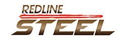 Redline Steel Coupons and Deals