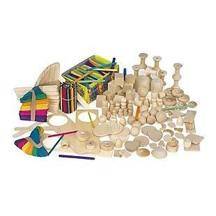 Blick Art Materials deals