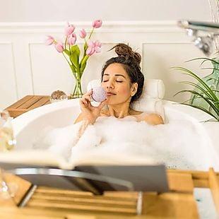 Nectar Bath Treats deals