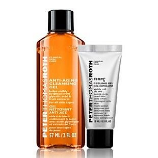 Peter Thomas Roth deals