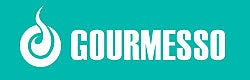 Gourmesso Coupons and Deals