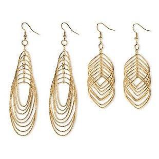 Palm Beach Jewelry deals