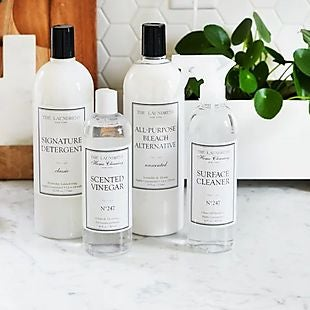The Laundress deals