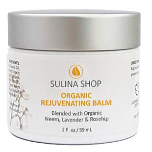 Sulina Shop deals