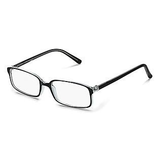 GlassesUSA deals