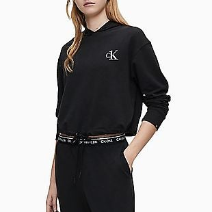 Calvin Klein deals
