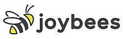 Joybees Footwear Coupons and Deals