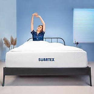 Subrtex deals