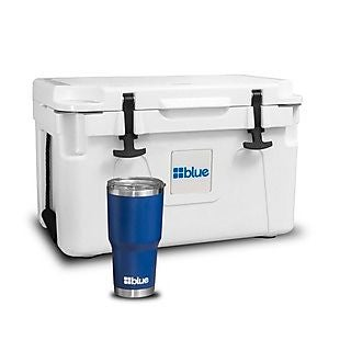 Blue Coolers deals