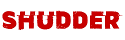 Shudder Coupons and Deals