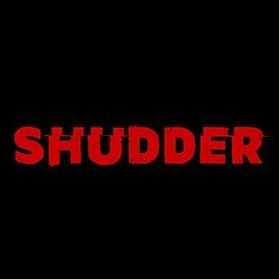 Shudder deals