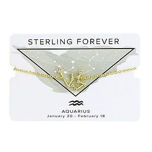 Sterling Forever deals