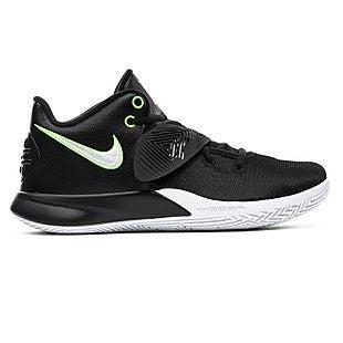 Nike deals