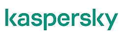 Kaspersky Coupons and Deals
