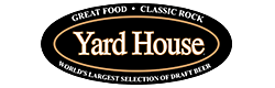 Yard House Coupons and Deals