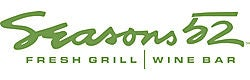Seasons 52 Coupons and Deals