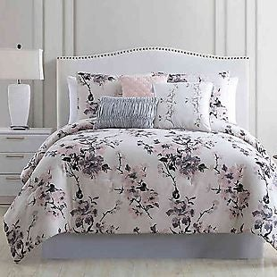 Bed Bath Beyond 50 Off Bedding