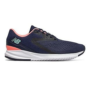 """ATHLETIC WORKS-YOUTH GIRLS /""""MOST SIZES/"""" /""""PINK/""""-PREMIUM-LIGHTWEIGHT-AHLETIC SHOES"""
