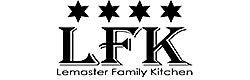 Lemaster Family Kitchen Coupons and Deals