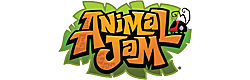 Animal Jam Coupons and Deals