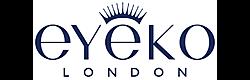 Eyeko Coupons and Deals