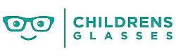 ChildrensGlasses.com coupons