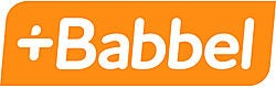 Babbel Coupons and Deals