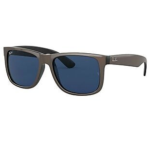 ray ban discount code student