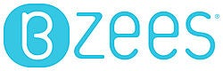 Bzees Coupons and Deals
