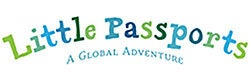 Little Passports Coupons and Deals