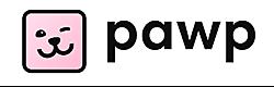 Pawp coupons
