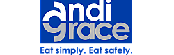 Andi Grace Coupons and Deals