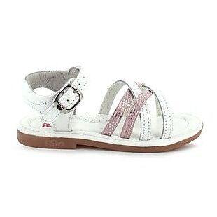 True Quality Shoes deals